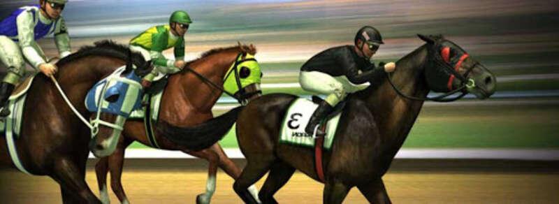 วิวัฒนาการแข่งม้าสู่การเดิมพันแบบออนไลน์