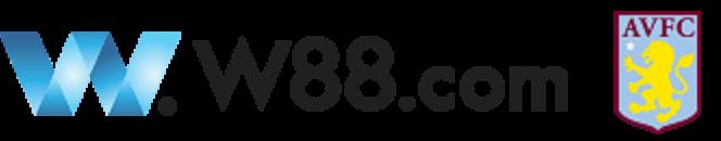 W88 Thailand | W888 แทงบอลออนไลน์ | W88 ทางเข้าคาสิโนออนไลน์ | W88.com | W88 Asia ที่คนไทยชื่นชอบที่สุดในตอนนี้